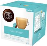 BILLA Nescafé Dolce Gusto Flat White