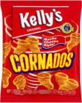 BILLA Kelly's Cornados Nacho Cheese