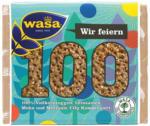 BILLA Wasa 100