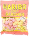 BILLA Haribo Softbärchen