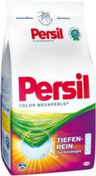 Persil Color Megaperls