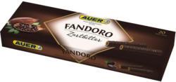 Auer Fandoro Zartbitter
