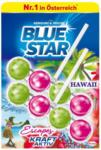 BILLA Blue Star Kraft Aktiv Hawaii Duo