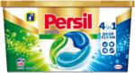 BILLA Persil Discs Universal