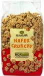 BILLA Alnatura Hafer Crunchy