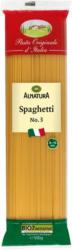 Alnatura Spaghetti Semolato