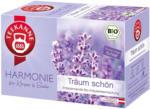 BILLA Teekanne Harmonie Träum Schön