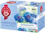 BILLA Teekanne Harmonie Schlank & Fit