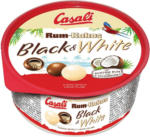 BILLA Casali Rum Kokos Black & White