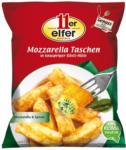 BILLA 11er Mozzarella Taschen