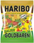 BILLA Haribo Goldbären Sauer