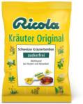 BILLA Ricola Kräuter Original zuckerfrei