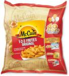 BILLA McCain 123 Frites