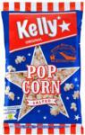 BILLA Kelly's Popcorn gesalzen