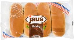 Jaus Hot Dog 4er