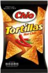 BILLA Chio Tortilla Chips Chili