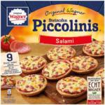 BILLA Wagner Piccolinis Salami