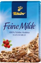 Tchibo Cafe Feine Milde Ganze Bohne