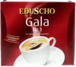 BILLA Eduscho Gala Nr. 1 Gemahlen