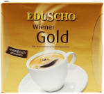 BILLA Eduscho Wiener Gold Gemahlen