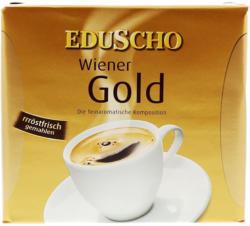 Eduscho Wiener Gold Gemahlen