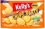 BILLA Kelly's Party Chips Classic