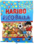 BILLA Haribo Pico Balla