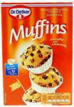 BILLA Dr. Oetker Muffins Backmischung