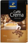 BILLA Tchibo Cafe Caffe Crema Vollmundiger Genuss Ganze Bohne