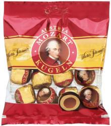 Austria Mozart Kugeln