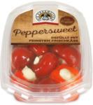 BILLA Peppersweet mit Frischkäse