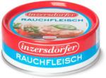 BILLA Inzersdorfer Rauchfleisch - bis 27.02.2020