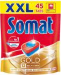 BILLA Somat Tabs Gold 45 Stk