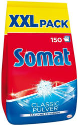 XL Somat Pulver Vorteilspack