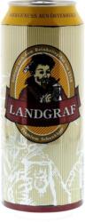 Landgraf Bier