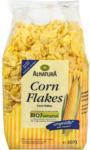 BILLA Alnatura Cornflakes Ungesüßt