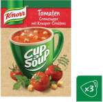 BILLA Knorr Cup a Soup Tomatensuppe