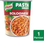 BILLA Knorr Pasta Snack Bolognese