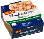BILLA BILLA Thunfischsalat Toscana