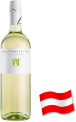 Wegenstein Welschriesling Edition Österreich