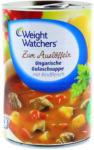 BILLA Weight Watchers Ungarische Gulaschsuppe