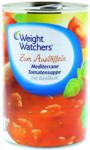 BILLA Weight Watchers Tomatensuppe