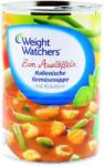 BILLA Weight Watchers Italienische Gemüsesuppe