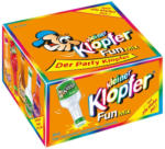 BILLA Kleiner Klopfer Fun Mix