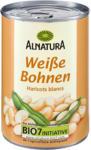 BILLA Alnatura Weiße Bohnen