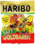 BILLA Haribo Saft Goldbären