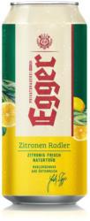 Egger Naturtrüber Zitronenradler