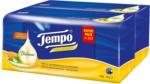 BILLA Tempo Plus Duo-Box
