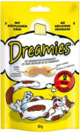 BILLA Dreamies mit Käse