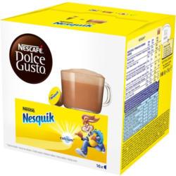 Nescafé Dolce Gusto Nesquik Kakao